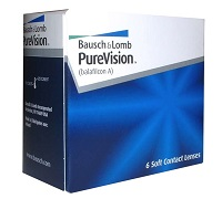 PureVision_4cd47cb3d4271